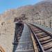 11 39 34 Goat Canyon Trestle