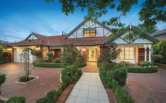 65 Sir Garnet Road, Surrey Hills VIC