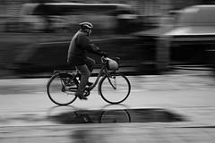 MALMO STREE III BW 171125-50-T2AA7426 (svenerikols) Tags: streetphotography street