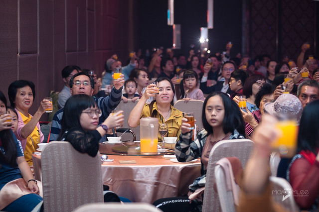 20181215冠寅&美妍台南雅悅會館-158