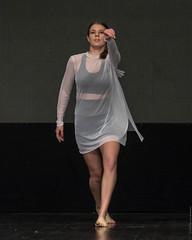 20181027-_NZ79974 (ilvic) Tags: dance dans danse danza taniec tanz ostrówwielkopolski greaterpolandvoivodeship poland pl