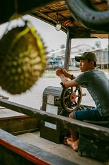 Something Old, Something New | 26 (IG @ Meandergraph) Tags: vietnam asia streetphotography travel 35mm analog filmphotography film nikonfe2 50mmf18 kodakultramax400