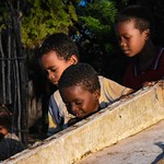 Malagasy Boys thumbnail