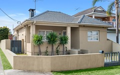 61 Scarborough St, Monterey NSW