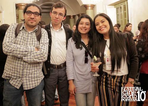10 Cine Corto Popayán (11)