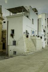 Puglia 2016-122 (walter5390) Tags: puglia apulia italia italy south sud meridione meridionale monopoli architettura architecture