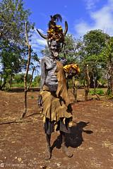 20180924 Etiopía-Jinka (21) R01 (Nikobo3) Tags: áfrica etiopía jinka etnias tribus people gentes portraits retratos culturas color travel viajes nikon nikond610 d610 nikon247028 nikobo joségarcíacobo social