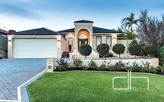 52 Dartmoor Circuit, Emu Heights NSW