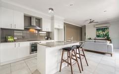 182 Dangar Street, Armidale NSW