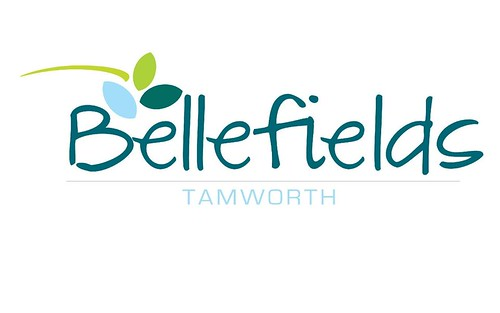 Lot 106 Bellefields Estate, Tamworth NSW 2340