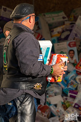 2018-diaper-run-sciphc-highres-0052 (SCIPHC) Tags: 2018diaperrun atam abortion baby babywipes bikers coryjones diaper falconncfalconchildrenshome garybyrd hopehome jeannaaltman jesus lakecitysc m25 melvinbarnett melvinebarnertt melvinebarnett ministry missionm25 morrissmith motorcycle outreach pampers scconferenceministries sciphc truckofdiapers