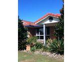 28 Alison Av, Lennox Head NSW 2478