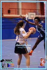 @BaloncestoBase Gades1NAC26 (BaloncestoBase) Tags: arpiatrail adeba baloncestobase baloncesto basketballbeauties basket basketball base baloncestogades mp120arpiagmailcom mareazul