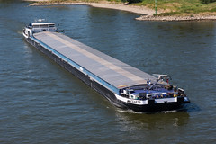 GMS Cuarto - ENI 2324782 (5B-DUS) Tags: gms cuarto eni 2324782 schiff binnenschiff ship vessel barge rhein