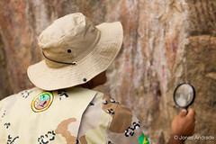 Pedra da Cigana - PB Biomas - Picuí/PB (jonaspaf) Tags: janainagomes pedradacigana projetoextensão pbbiomas pbbiomas4avisita picuí paraíba ifpb seridó caatinga 4avisitapbbiomas projeto trilha associaçãotrilhasdacaatinga jonasandrade edsoncalado brasil wedsonlima picui