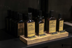 Scentsmith Perfumery (11 of 14) (Rodel Flordeliz) Tags: scentsmith scentsmithperfumery perfume oil scents