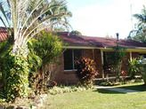 9 Mcneill Close, Macksville NSW