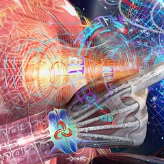 "Heal-Thyself-Detail-04 • <a style=""font-size:0.8em;"" href=""http://www.flickr.com/photos/132222880@N03/45871492632/"" target=""_blank"">View on Flickr</a>"