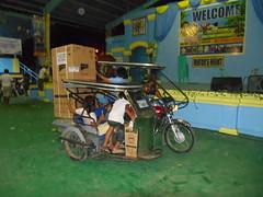 DSCN5106 (renan sityar) Tags: victoria laguna tricycle