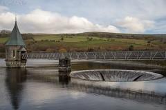 IMG_4272 (del.hickey) Tags: ponstsicill reservoir wales