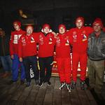 """Nyíregyháza Rallye <a style=""""margin-left:10px; font-size:0.8em;"""" href=""""http://www.flickr.com/photos/90716636@N05/45904987911/"""" target=""""_blank"""">@flickr</a>"""
