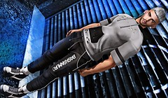 *From-lock&tuft*From-Volkstone*From-FashionNatic*From-[SCYTHIRE] (baskanmuro Ohanlon) Tags: fashionnatic volkstone {scythire locktuft shirt pants boots hairbase hair ears beard catwa letre hairbrooklyn hairbaseconnor pantslıamjogger baskanmuro secondlifefashion secondlifephotographer secondlifefashionmanager sexy selfie tagforcomment tagforlife tagforlove tagfortag fashionweek fashionmanager fashionblogger fashionmodel fashionlove fashıoncoffe fashıonone fashiontime fashıonweek fashıonblogger secondlife valekoer