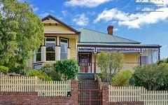 13 Summerhill Road, West Hobart TAS