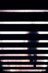 Devided (Guido Klumpe) Tags: station hauptbahnhof scheiben slices stairs treppen contrast gegenlicht shadow schatten color farbe gebäude architecture architektur building perspektive perspective candid street streetphotographer streetphotography strasenfotografie strase hannover hanover germany deutschland city stadt drinnen eineperson hamburg kontrast mann silhouette treppe unkenntlich