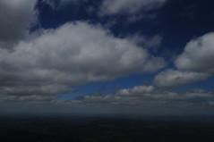 clouds (artcre) Tags: cloud bulut nuvolo
