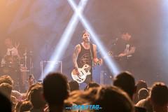 zv_jesen_tour_babylon-42