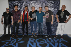 """Rio de janeiro - RJ   16/11/18 • <a style=""""font-size:0.8em;"""" href=""""http://www.flickr.com/photos/67159458@N06/45998695431/"""" target=""""_blank"""">View on Flickr</a>"""