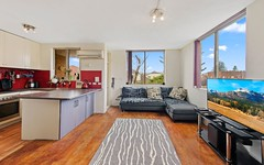 409/136 Curlewis Street, Bondi Beach NSW