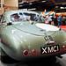 Frazer-Nash Le Mans Coupé 1955