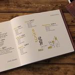 cocktails_disseny1
