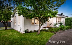 1/3-5 Wreford Road, Blackburn South VIC