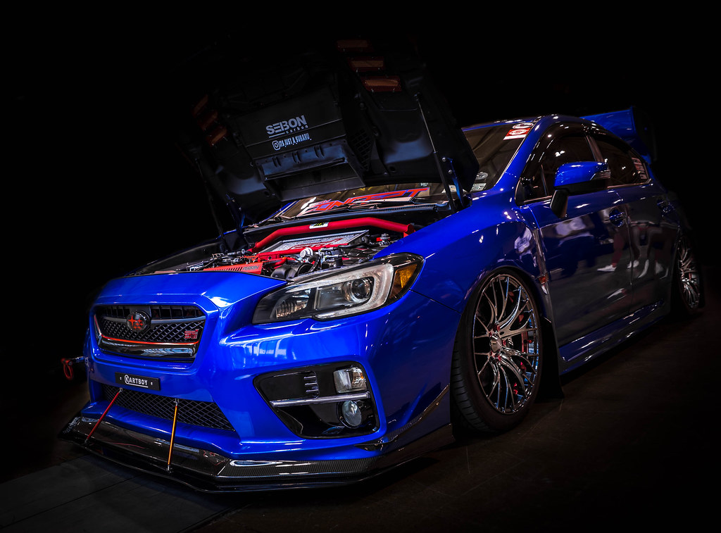 The World's most recently posted photos of bodykit and