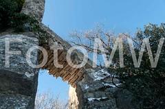 CentroPaese1786 (ercolegiardi) Tags: altreparolechiave castellism centropaese città natura neve passodellestreghe