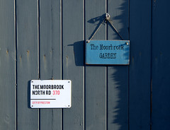 The Moorbrook pub door, Preston (Tony Worrall) Tags: pub bar inn boozer publichouse drink architecture building white moorbrook beer ale preston lancs lancashire city welovethenorth nw northwest north update place location uk england visit area attraction open stream tour country item greatbritain britain english british gb capture buy stock sell sale outside outdoors caught photo shoot shot picture captured ilobsterit instragram photosofpreston