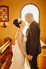 Emma & Richard (LalliSig) Tags: wedding photographer iceland brúðkaup brúðkaupsljósmyndari ljósmyndari winter february oddi church