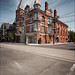 queen_west_brick_corner_building_01_8773078687_o