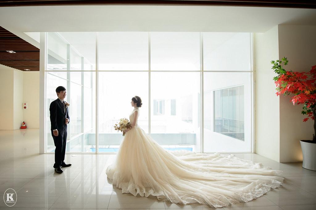全國麗園婚攝_267