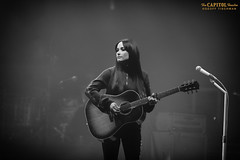 011719_KaceyMusgraves_32bw (capitoltheatre) Tags: capitoltheatre housephotographer kaceymusgraves thecap thecapitoltheatre country live livemusic portchester portchesterny