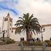 Fuerteventura 2019 - Santa Maria de Betancuria
