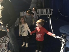 """2016-12-17-winter-fest-at-navy-pier-10_44295388642_o • <a style=""""font-size:0.8em;"""" href=""""http://www.flickr.com/photos/109120354@N07/46218525011/"""" target=""""_blank"""">View on Flickr</a>"""
