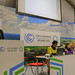 COP24 side event: Next generation technologies to tackle climate change