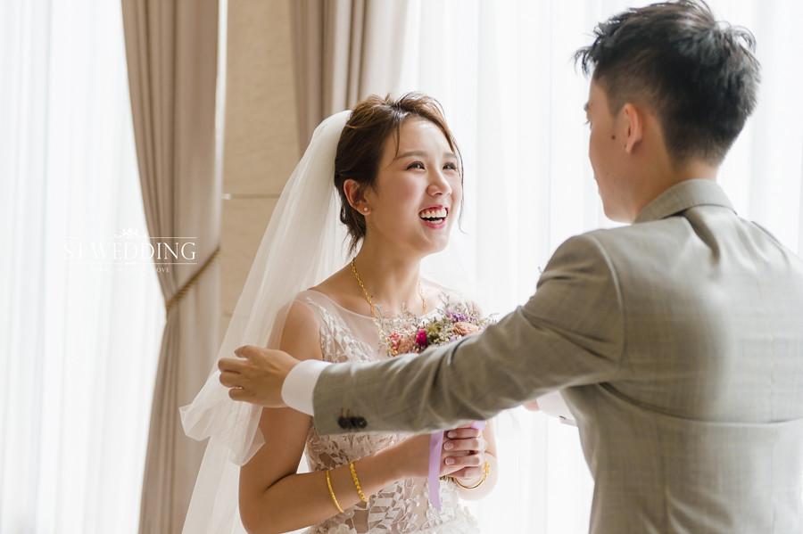 婚攝,美福飯店,婚攝子安,婚禮紀錄,婚禮攝影