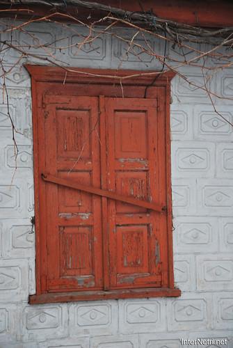 Місто Олександрія 092 InterNetri Ukraine