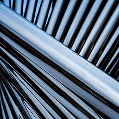 Twisted (_Matt_T_) Tags: publicart abstract crescendorisingwave lillyotasevic sculpture aluminum burlington ontario canada ca 24 explore