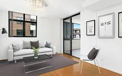 3122/90 Belmore Street, Ryde NSW