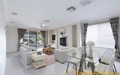 17 Torvean Avenue, Dubbo NSW